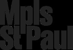 Mpls.St.Paul Magazine