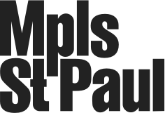 Mpls.St.Paul Magazine