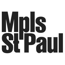 3ec396210b Best of the Twin Cities - Mpls.St.Paul Magazine