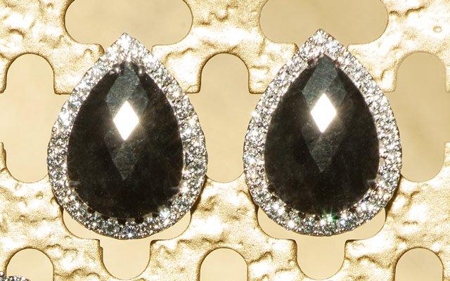 0113-earrings1_640s.jpg