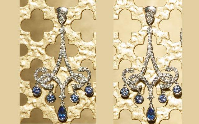 0113-Earrings10_640s.jpg