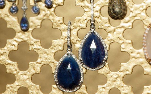 0113-earrings4_640s.jpg