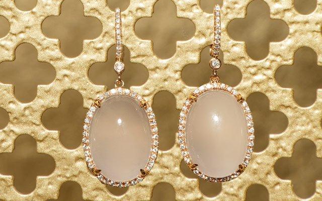 0113-earrings5_640s.jpg