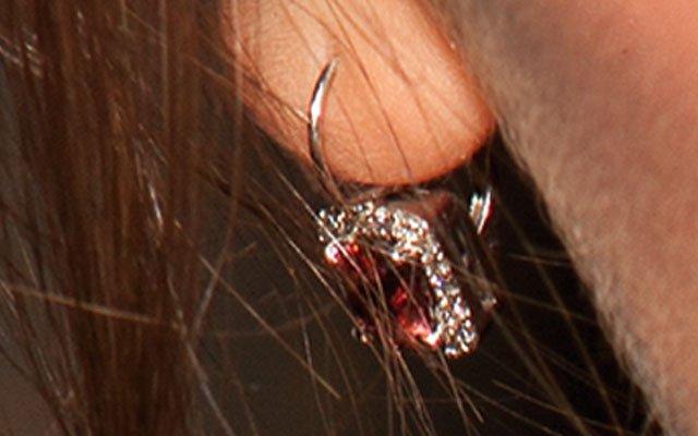 0113-earrings9_640s-(1).jpg
