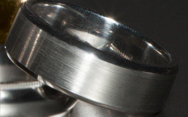 0113-ringsmen6_640s.jpg