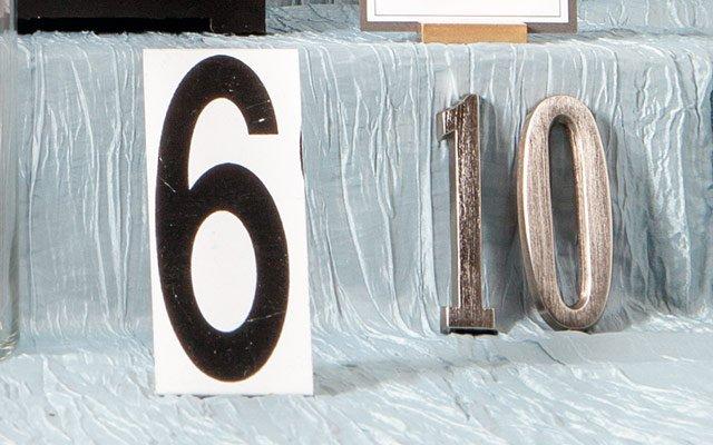 0113-Weddingsnumbers9_640s.jpg