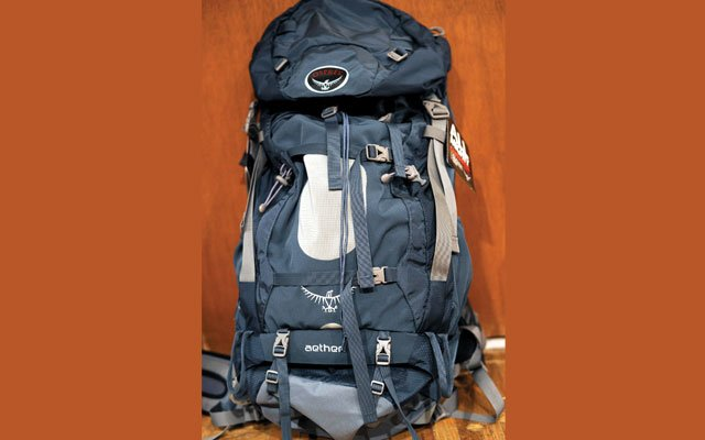 0113-Backpack_640s.jpg