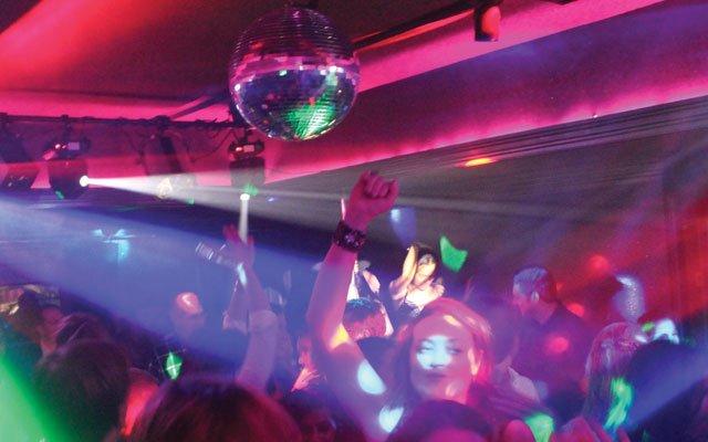 0113-DanceFloor_640s.jpg