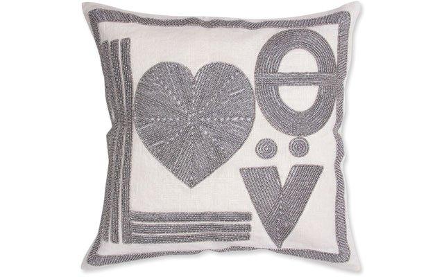 0213-Pillow2_640s.jpg