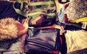 0213-Packing_640s.jpg