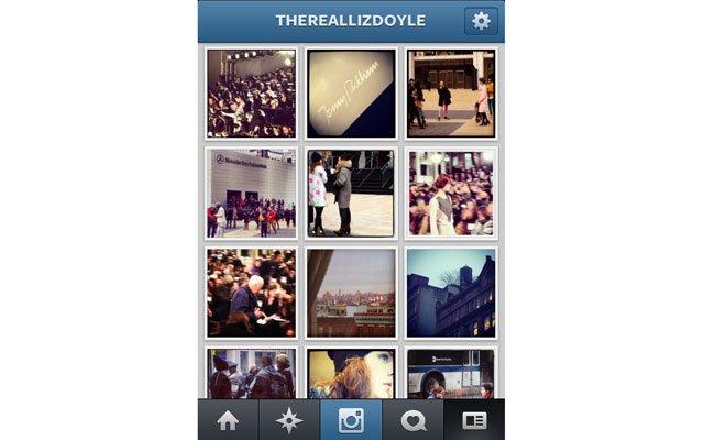 0213-Instagram_640s.jpg