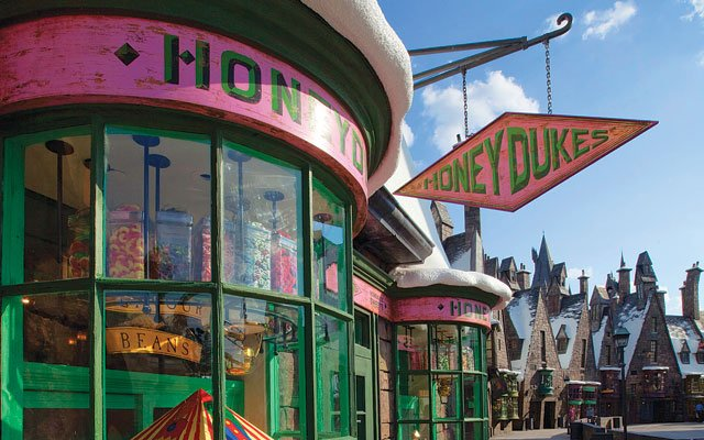 0313-disney-honeydukes_640s.jpg