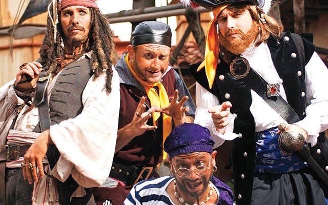 0313-disney-pirates_640s.jpg