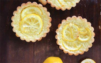 0413-pastries_400.jpg