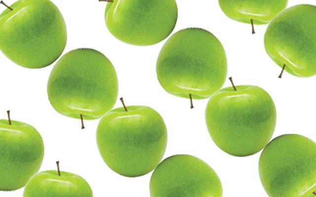 Apples_640x400s.png