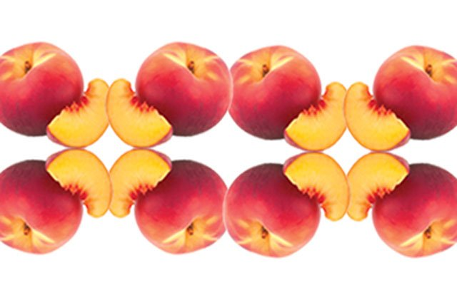 Peaches_640x400s.png
