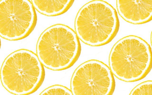 Lemons_640x400s.png