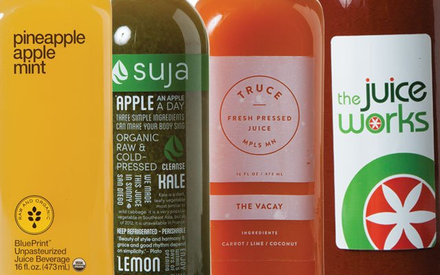 Which editor has the best taste in juice eat drink features 0813 01640sg malvernweather Gallery