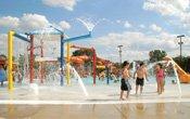 waterparks_175.jpg
