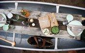 picnic_175.jpg