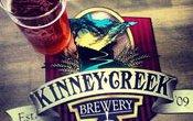 KinneyCreek_175.jpg