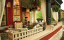 ASID MN Model Homes Showcase House Room: Christine Sutp...