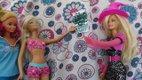 Barbie1.jpg