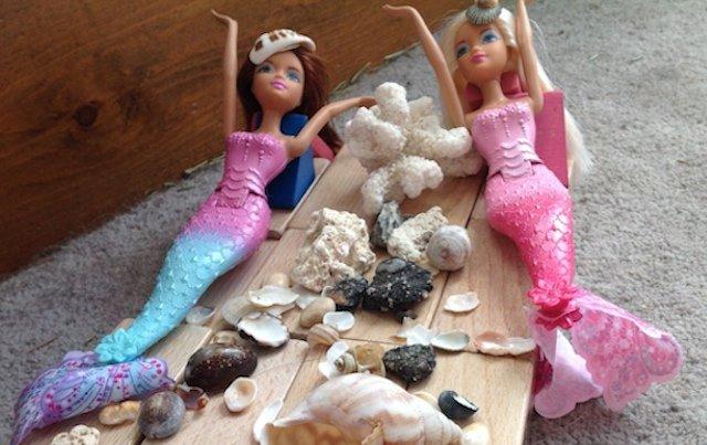 Barbie6.jpg