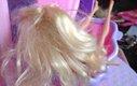 Barbie7.jpg
