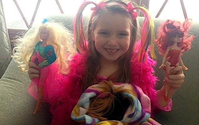 Barbie8.jpg