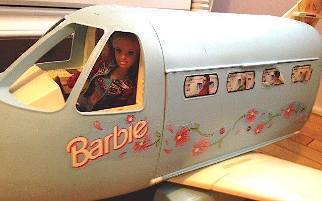 Barbie10.jpg