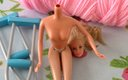 Barbie9.jpg