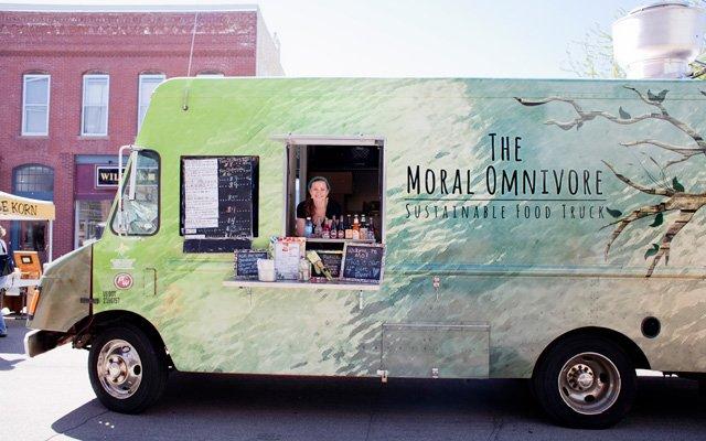 Mpls Food Trucks