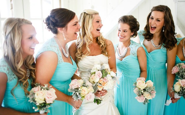 laura amp dillion a match made in wisconsin weddings