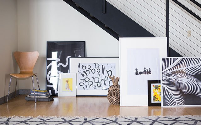 MaeMae Paperie Studio