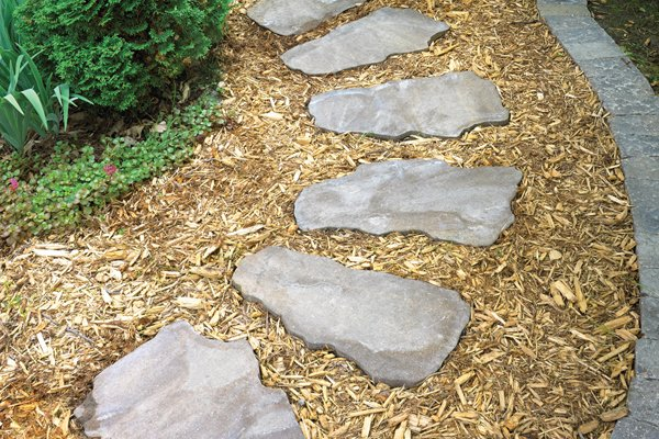 3_Foot-Notes-SteppingStones.jpg