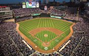 TargetField_175.jpg
