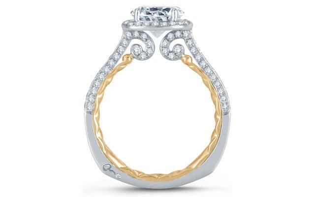 JB Hudson Jewelers