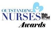 Outstanding-Nurses-175.jpg