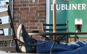 Dubliner-175x110.jpg