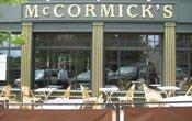 McCormick-s-175x110.jpg
