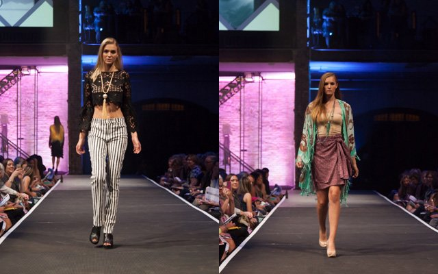 Mpls.St.Paul Magazine Fashionopolis 2015: The Looks