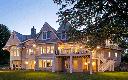 Hendel Homes - Home of the Week