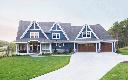 Mark D. Williams Custom Homes - Home of the Week