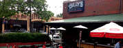 BillysonGrand_640x250.png