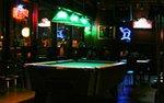 Mac's Industrial Sports Bar