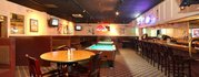 Legends-Bar-Grill_640.jpg
