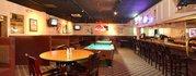 Legends-Bar-Grill_640.jpg