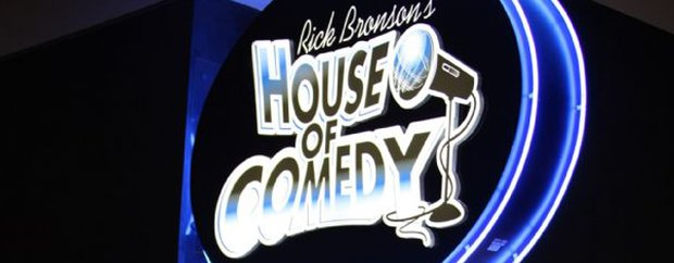HouseofComedy_640x250.png