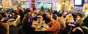 Chatterbox Pub